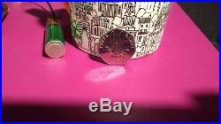Half Whisker Rare Peter Rabbit 50p coin Beatrix Potter